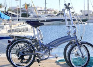 Folding_Bikes