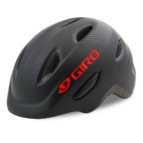Giro Scamp MIPS Kid's Bike Helmet
