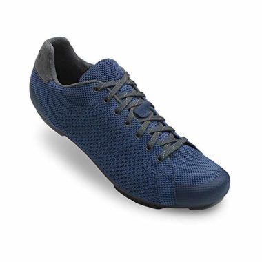 Giro Republic R Knit Men's Gravel Bike Shoes