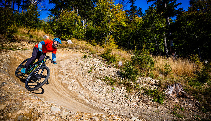 Gravel_Riding_Guide_10_Tips_To_Master_Gravel_Cycling