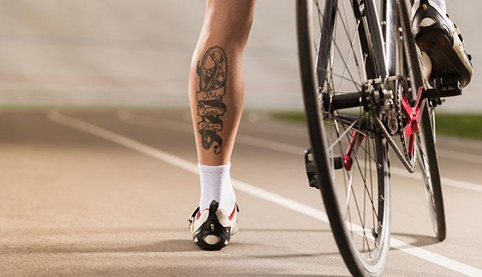 How_Do_You_Do_A_Bike_Trackstand_