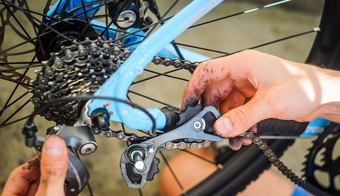 How_Long_Should_A_Groupset_Last_