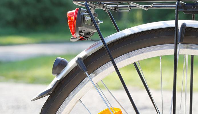 How_Many_Lumens_Do_I_Need_For_A_Rear_Bike_Light_