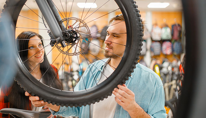 How_To_Bleed_Shimano_Brakes_In_10_Steps_For_Beginners