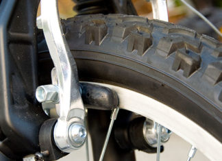 How_To_Change_Bike_Brake_Pads_In_5_Steps