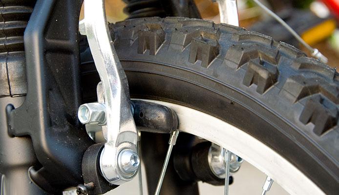 How_To_Change_Bike_Brake_Pads_In_5_Steps