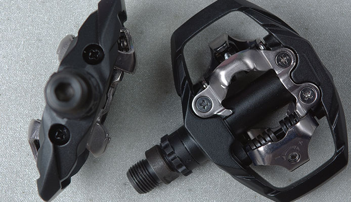 How_To_Choose_Clipless_Pedals