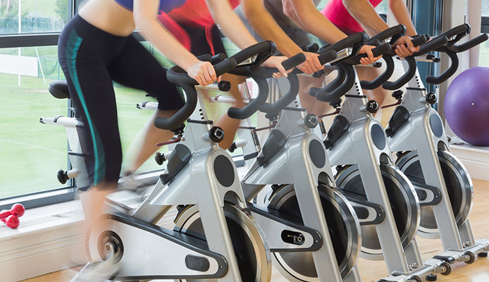How_To_Choose_Exercise_Bike