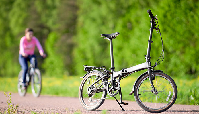 How_To_Choose_Folding_Bike