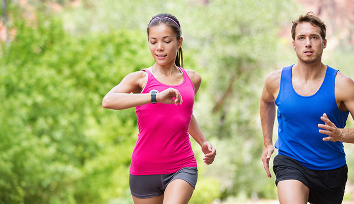 How_To_Choose_Heart_Rate_Monitor