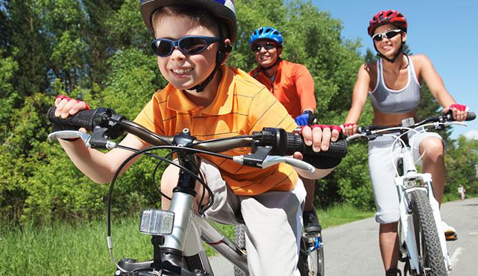 How_To_Choose_Kids_Bike_Helmet