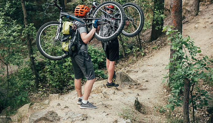 How_To_Choose_MTB_Hip_Pack