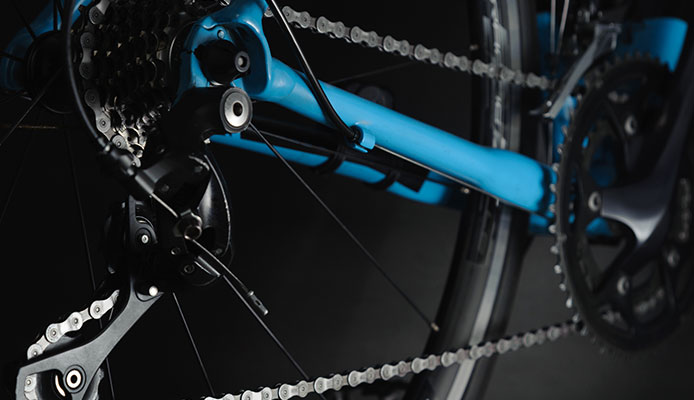 How_To_Choose_Mountain_Bike_Groupsets