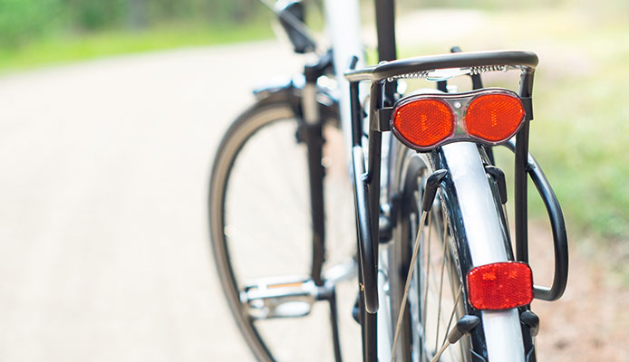 How_To_Choose_Rear_Bike_Lights