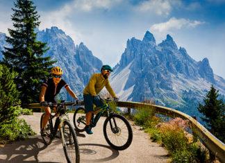 How_To_Convert_Gear_Bike_Into_Single_Speed_Convert