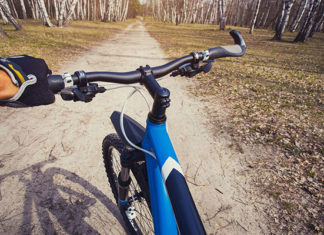 How_To_Raise_Bike_Handlebars_And_Avoid_Back_Pain