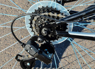 How_To_Replace_Bike_Spoke_Replacing_Bicycle_Spokes_Guide