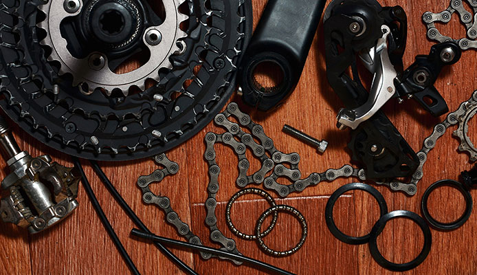 How_do_I_know_if_my_rear_derailleur_is_worn_out_