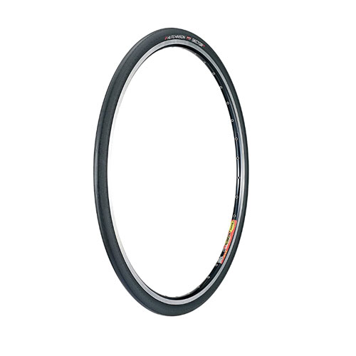 Hutchinson Sector Tubeless Road Tires