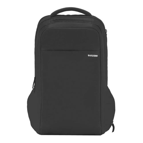 Incase Icon Cycling Backpack