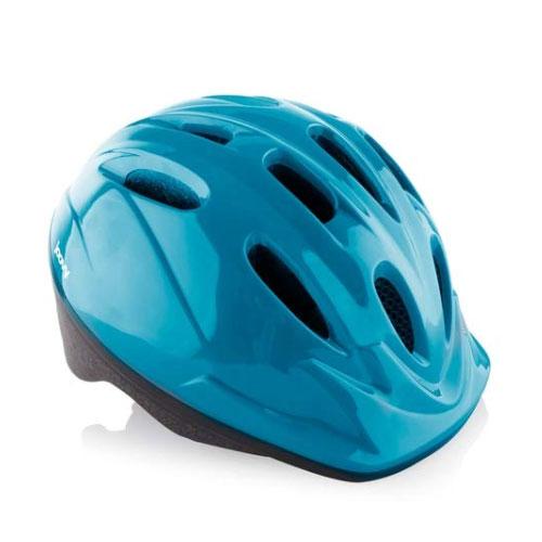Joovy Noodle Kid's Bike Helmet