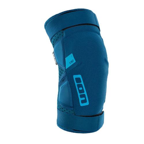 Ion K-Pack MTB Knee Pads