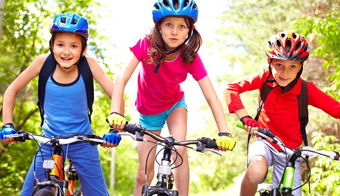 Kids_Bike_Helmets