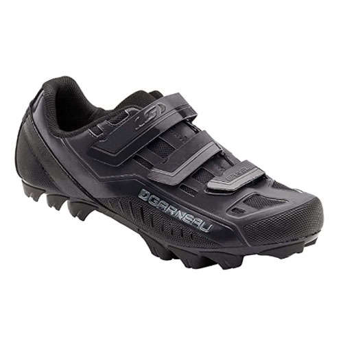 Louis Garneau Men's Gravel Bike Shoes