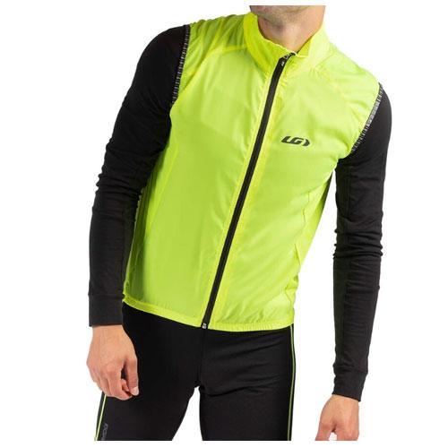 Garneau Nova Cycling Gilet