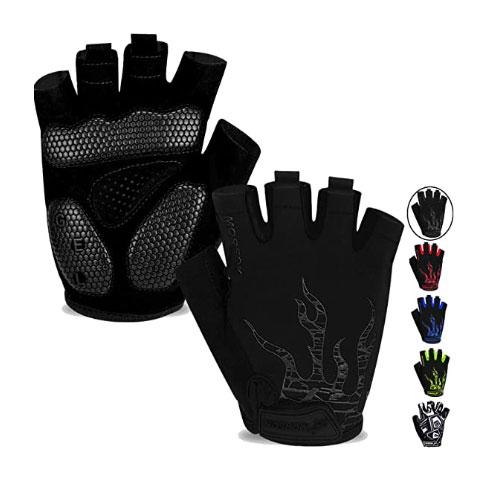 Moreok Summer Cycling Gloves