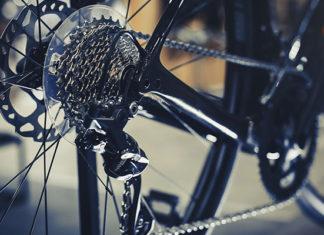 Mountain_Bike_Groupsets