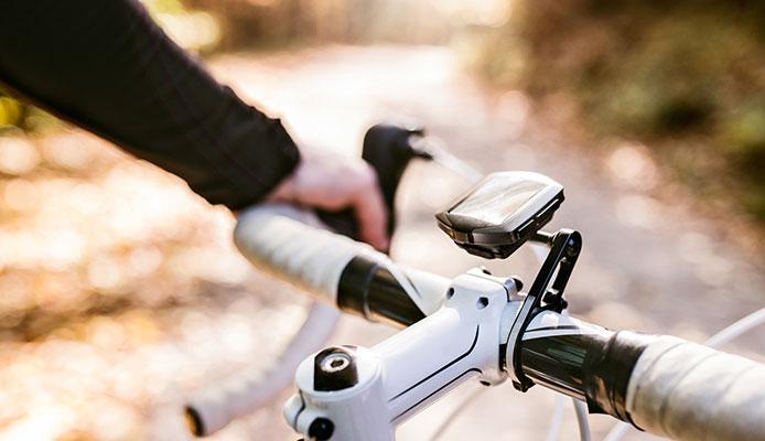 Mountain_Bike_Stems