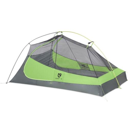 NEMO Hornet 2 Person Ultralight Tent