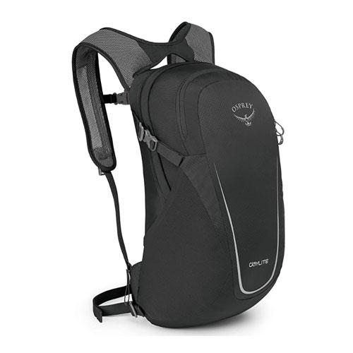 Osprey Daylite Cycling Backpack
