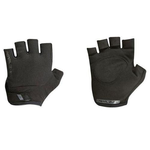 Pearl iZUMi Attack Summer Cycling Glove
