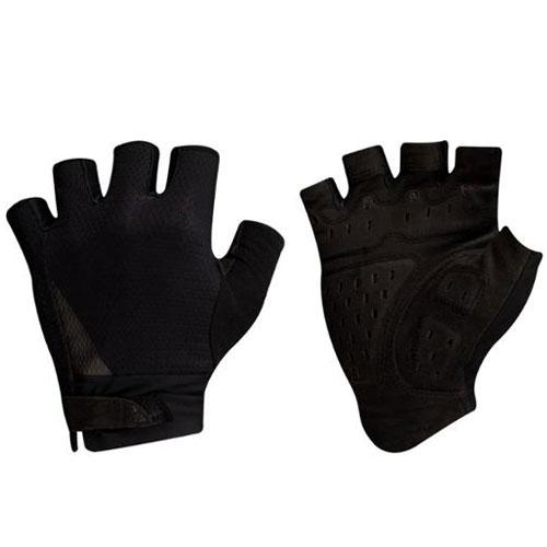 Pearl iZUMi Elite Summer Cycling Gloves