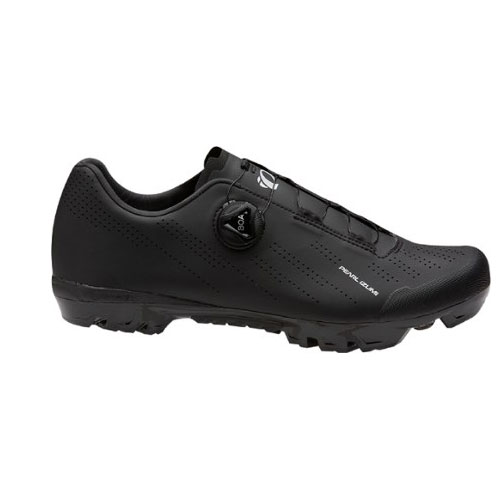 Pearl iZUMi X-Alp Men's Gravel Bike Shoes