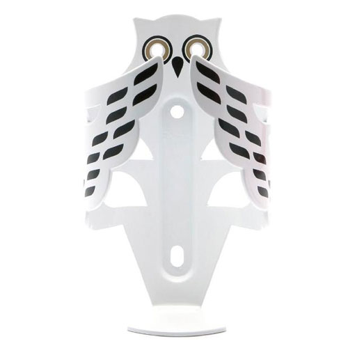 Portland Design Works Owl Water Bottle Cage