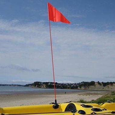 Railblaza Kayak Flag For Kayak