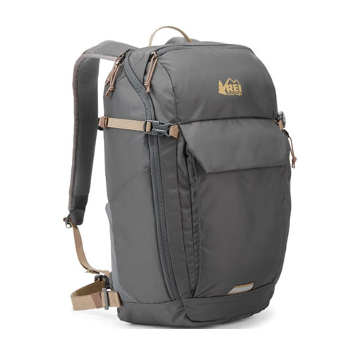 Rei Co-op Cycling Backpack