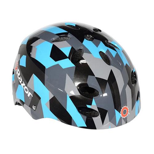 Razor Multi-Sport Kid's Bike Helmet