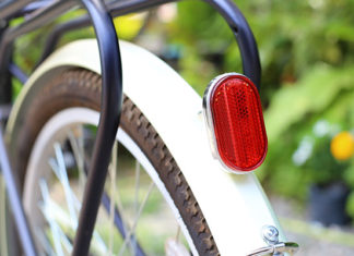 Rear_Bike_Lights