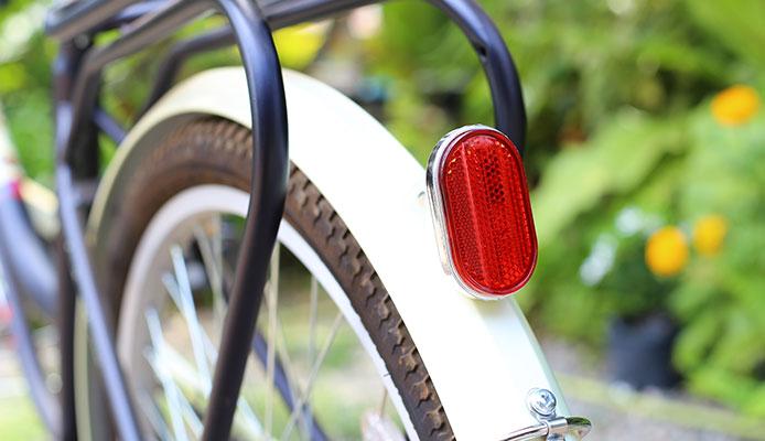 Rear_Bike_Lights