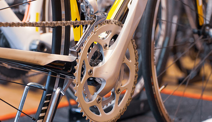 Replacing_Crankset_How_To_Replace_Crank_In_5_Steps