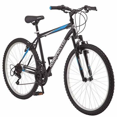 Roadmaster Granite Peak Men's College Bike