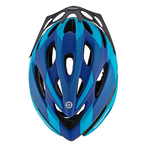 Schwinn Thrasher Lightweight Kid's Bike Helmet