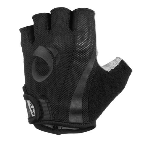 Pearl iZUMi Select Summer Cycling Gloves