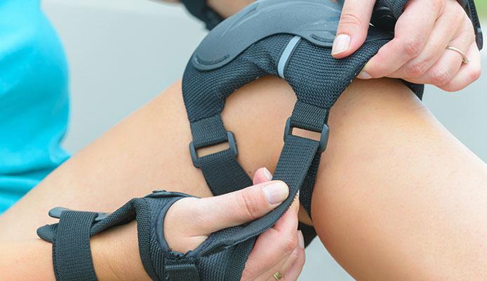 Should_I_Wear_Knee_Pads_For_MTB_