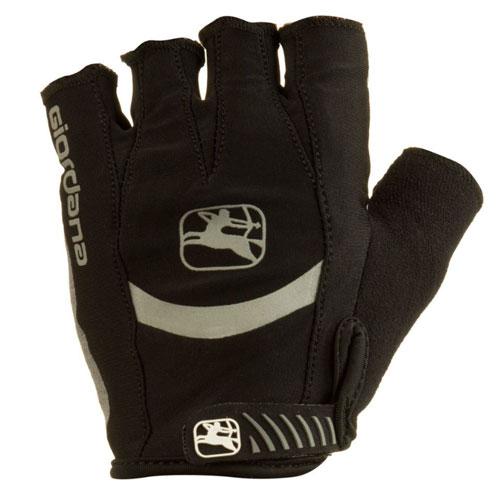 Giordana Strada Summer Cycling Gloves