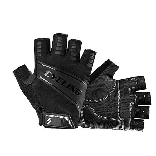 Opamoo Summer Cycling Gloves